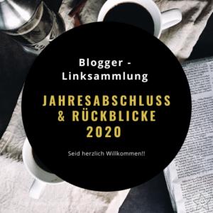 Jahresabschluss & Rückblicke 2020