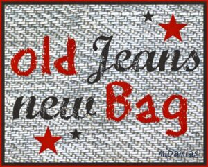 Old-jeans-new-bag-linkparty-mipamias-blog