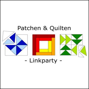 Patchen-Quilten-Linkparty-512-512-Patchen-und-Quilten-Blog