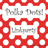 Polka-Dots-linkparty-pennjas.blogspot