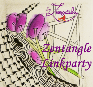 zentangle-linkparty-zwergstuecke-blog