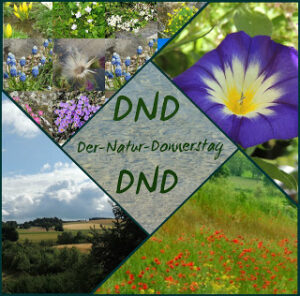 DND - Der Natur Donnerstag