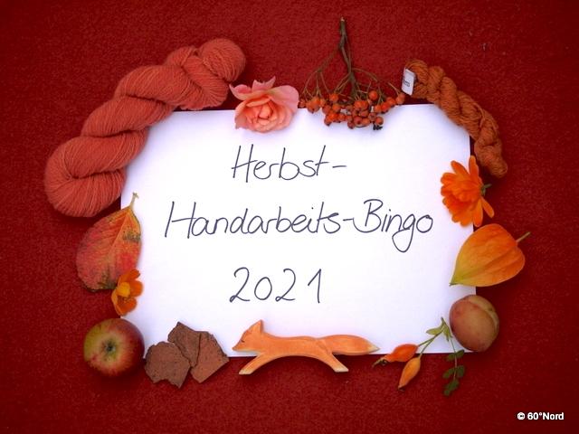 Herbst-Handarbeits-Bingo-2021